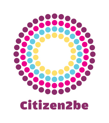 Citizen2be-Daniela-Burger-2